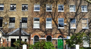 freehold purchase company , beautiful leasehold flats, London,