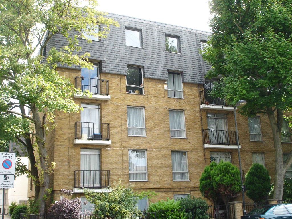 Property management company London, summer flats,