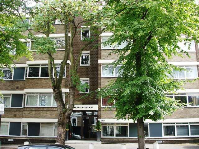 property maitenance company in london