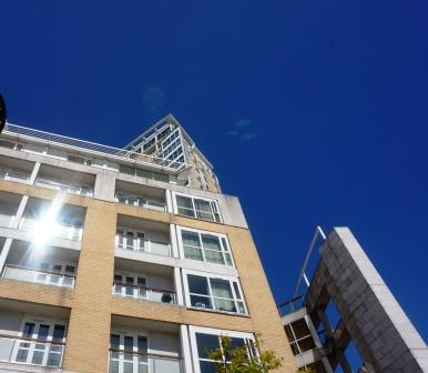 Residential property management companies in London, essex,