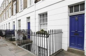 property management, london, essex